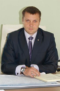 Шевляков Валерий Владимирович